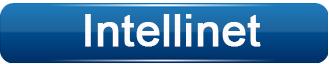 6.-Intellinet