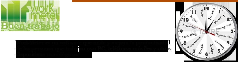 PORTADA4