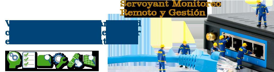 remoto5