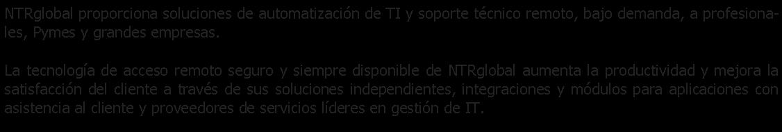 textoarriba1