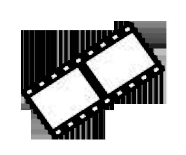 Audiovideo1