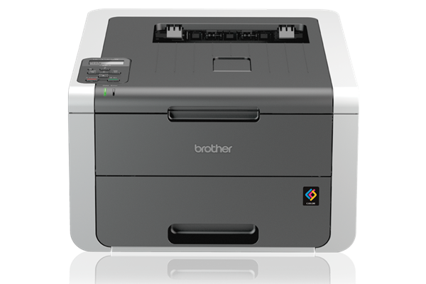 Impresora HL3140CW