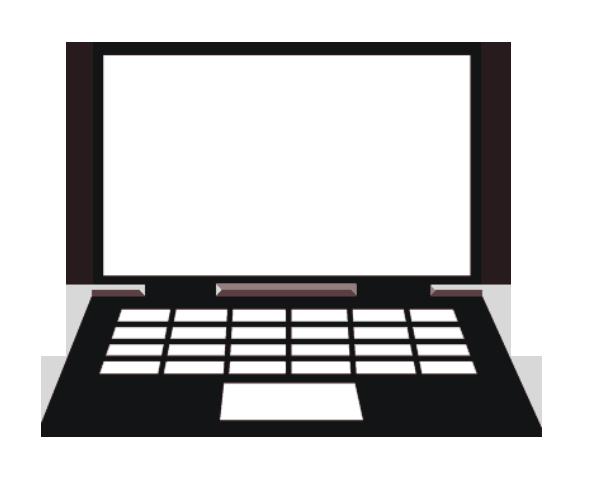 computadoras2