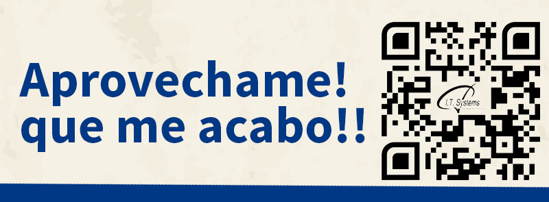 aprovechame