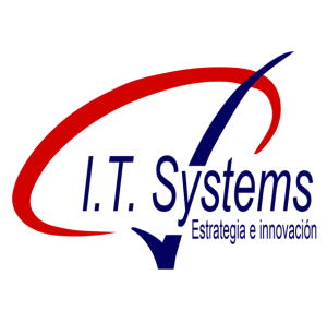 I.T.Systems