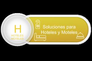 hoteles-y-moteles